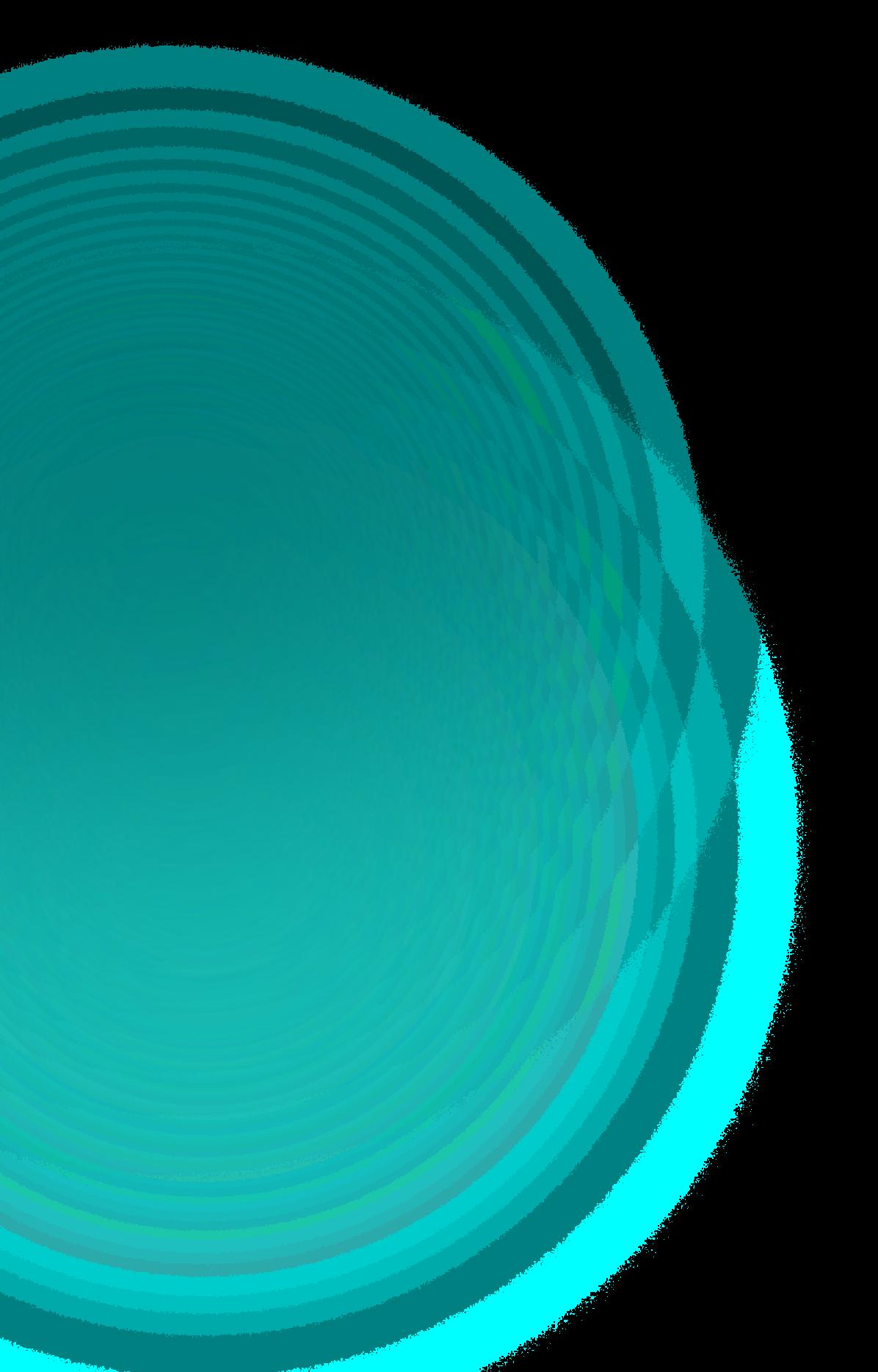 Page blur