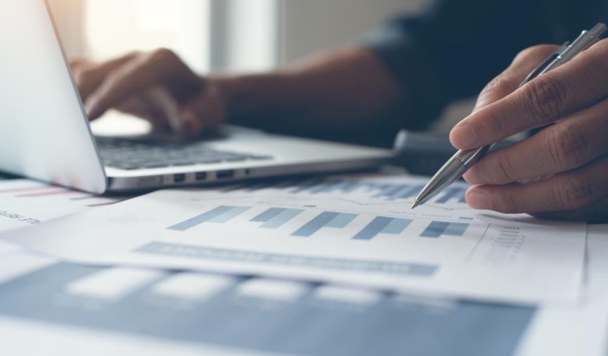 Bezpłatny  audyt pokaże  mocne i słabe  strony Twojej rejestracji