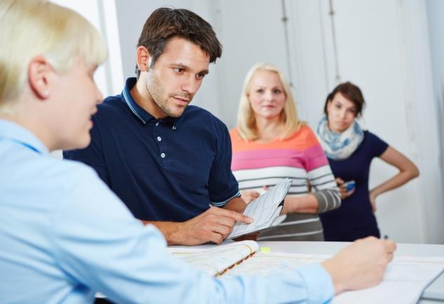 Jak wyeliminować kolejki do rejestracji w placówce medycznej?