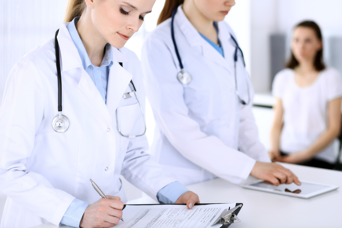 Kontrole NFZ w przychodniach POZ? Czyli jak szybko poprawić jakość obsługi pacjenta...