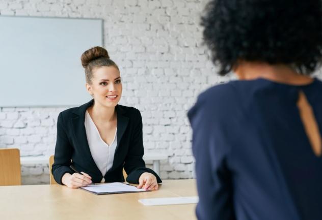 Rejestratorka Medyczna - jak powinna wyglądać rekrutacja?
