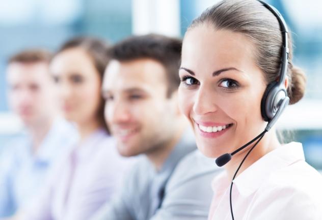 Rejestracja telefoniczna pacjentów poza placówką - 10 korzyści outsourcingu!