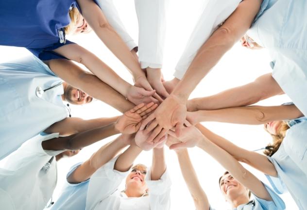 Jak ułożyć grafik Rejestratorek Medycznych? Jak zaplanować pracę zespołu?